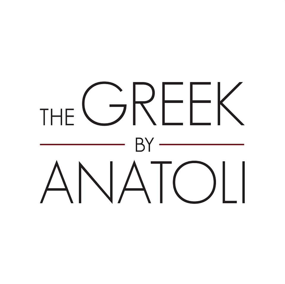 The Greek By Anatoli Yaletown