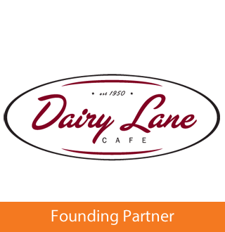 Dairy Lane Cafe