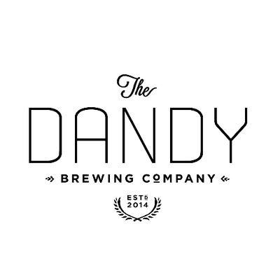 Dandy Brewing Company