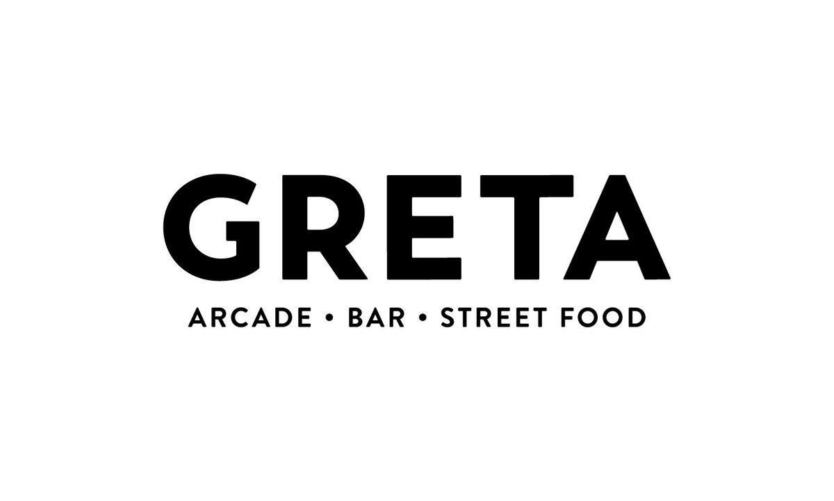Greta Bar