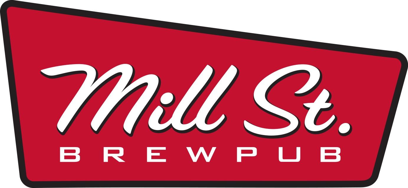 Millstreet Brewery