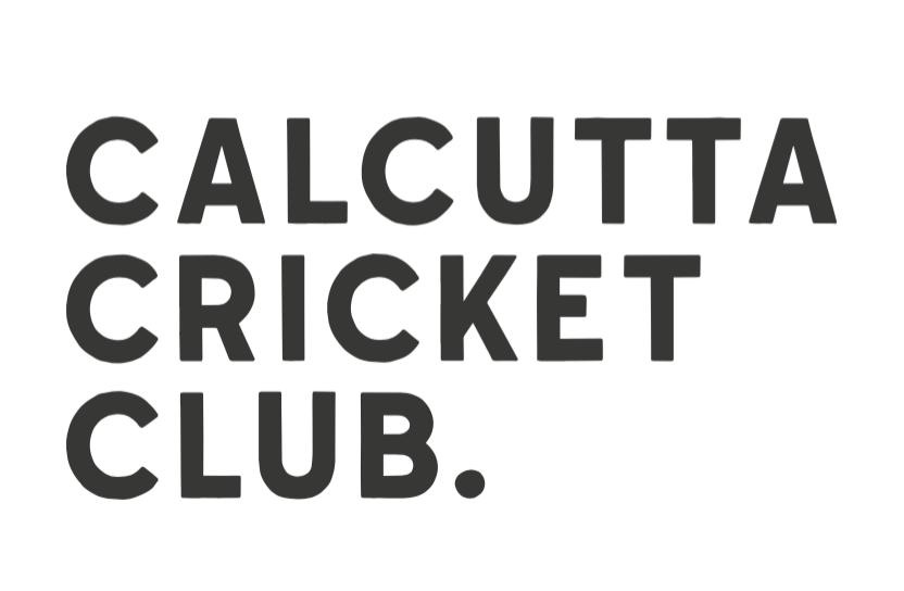 Calcutta Cricket Club
