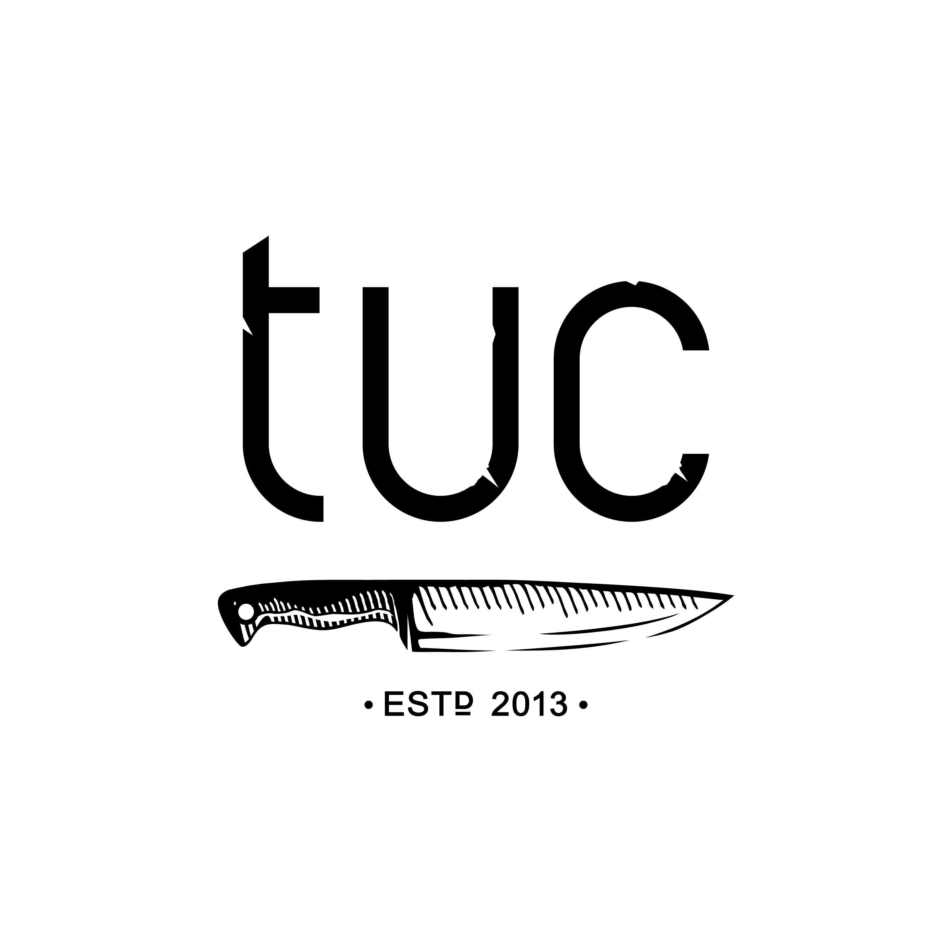 TUC Kitchen