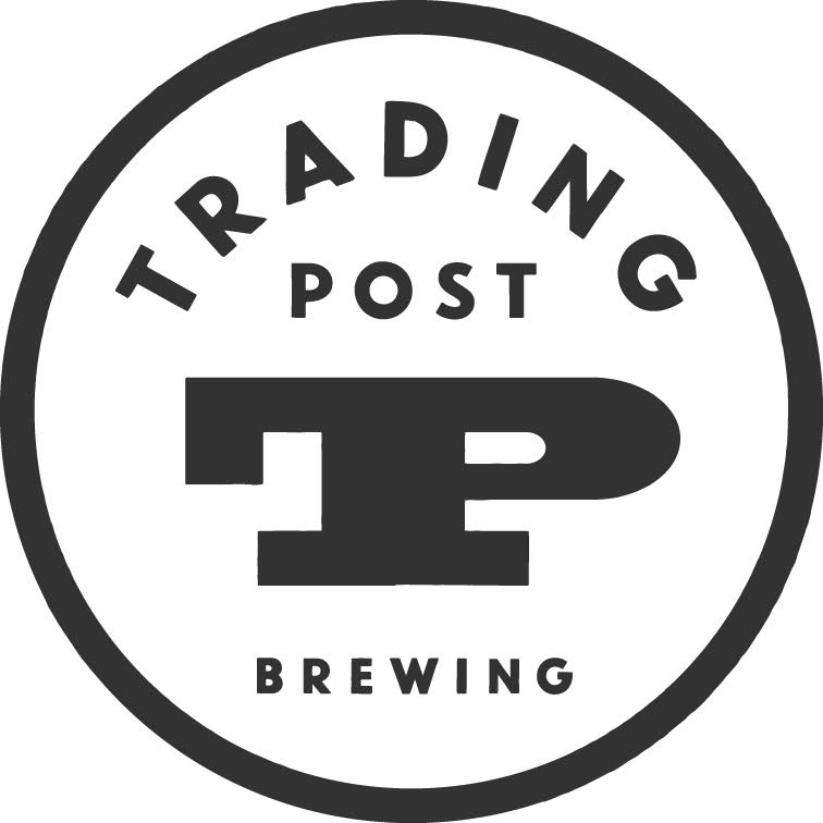 Trading Post Eatery - Fort Langley