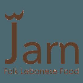 Jam Jar - South Granville