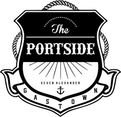The Portside Pub