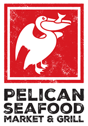 Pelican Seafood Market and Grill