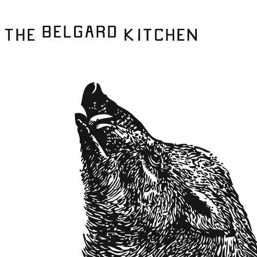 Belgard Kitchen